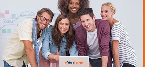 youlead-team.jpg