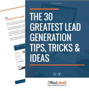 THE-30-GREATEST-LEAD-GENERATION-TIP,-TRICKS-&-IDEAS