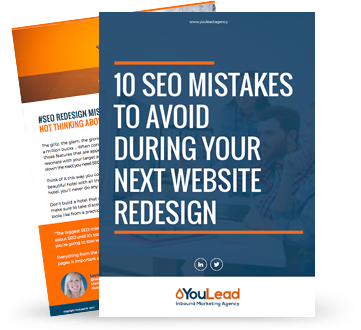 eBook---10-SEO-MISTAKES-TO-AVOID-DURING-YOUR-NEXT-WEBSITE-REDESIGN.png