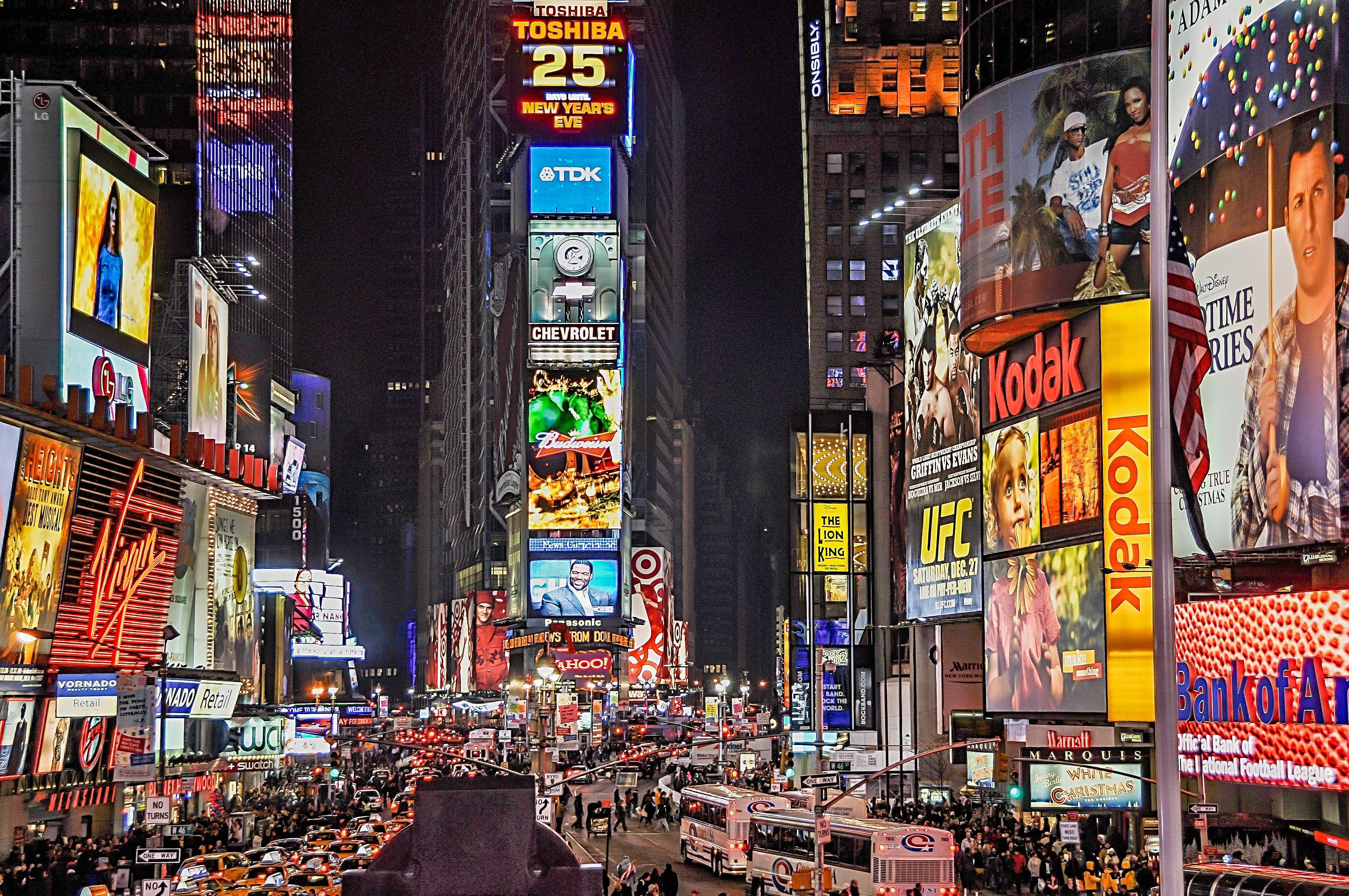 ads-architecture-billboards-802024