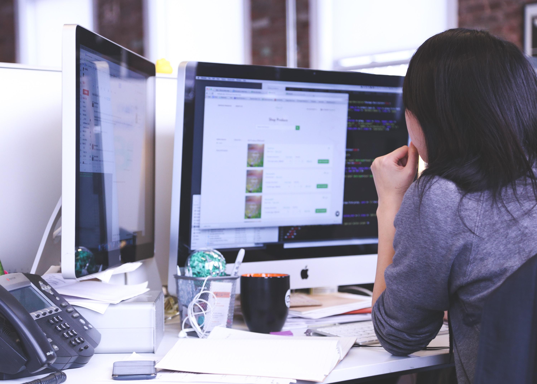 Checklist: should I consider Predictive Lead Scoring?