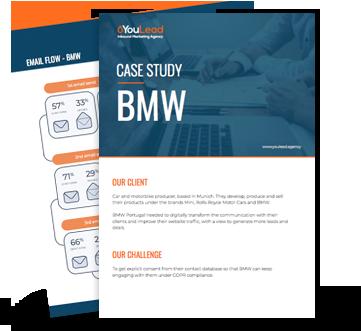 capa case study bmw en.png