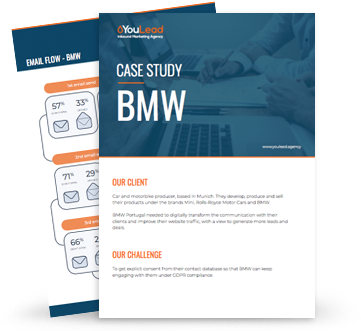 capa case study bmw en