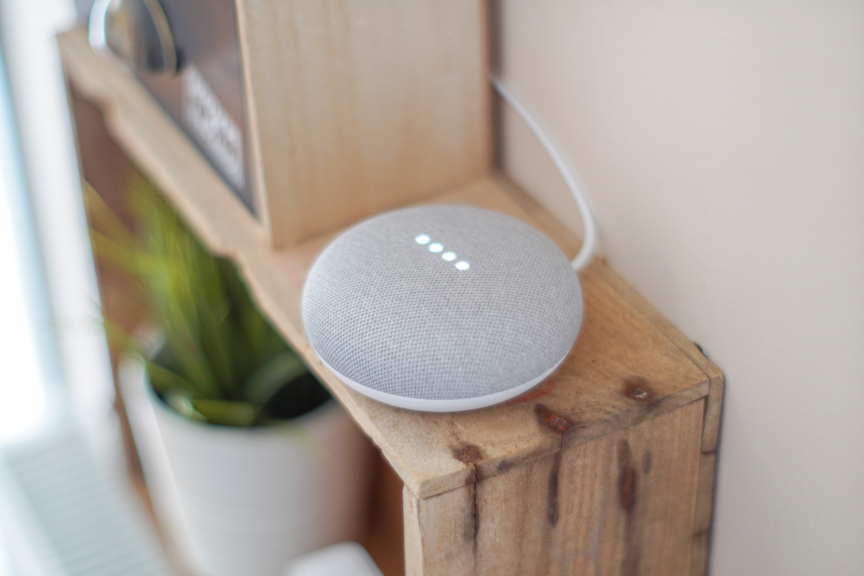 Voice Search: Why and How to Optimize?