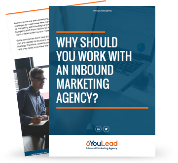 mockup-ebook-Why-should-you-work-with-an-Inbound-Marketing-Agency.png